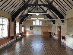 Village hall inside 3.jpg