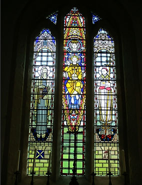Church history 5.jpg