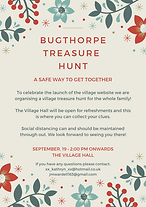 Bugthorpe's Treasure hunt.png