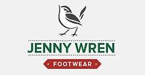 Jenny Wren Footwear.jpg