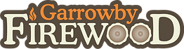 GarrowbyFirewood.png
