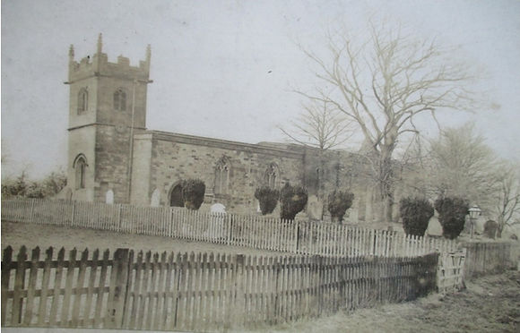 Church history 7.jpg