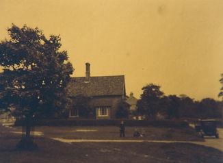 Old village green - Copy.jpg