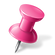 Pink pin.png