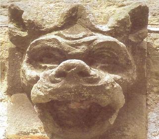 Church history 2.jpg