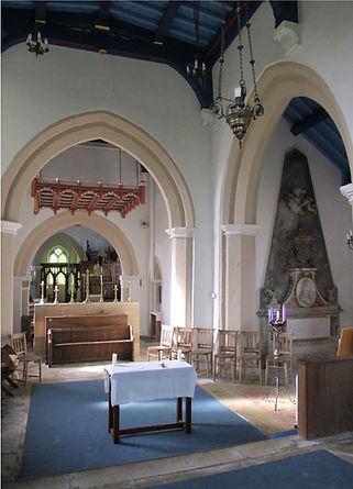 Church history 8.jpg
