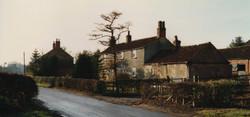 Bobby Hill Farm 26th November 1989