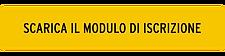 Modulo Iscrizione