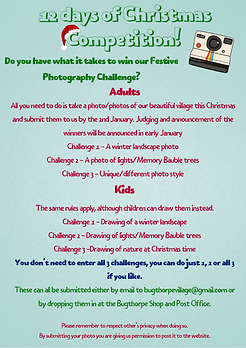 Festive Photography Competition!.png