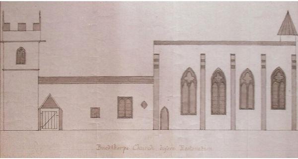 Church histry 6.jpg