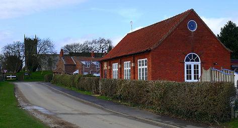 Village Hall 2.jpg