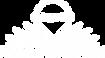 LogoMattei_Bianco.png