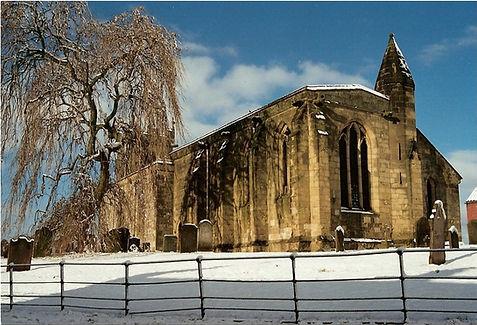 Church history 12.jpg