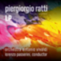RATTI - LP - FRONT COVER.jpg