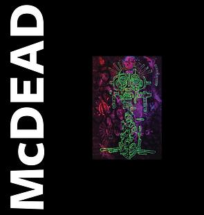 McDead