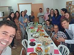 2. Rosh Hashanah Toast (PEEL IL).JPG