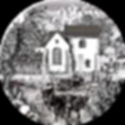 porcelaine porcelain design china longchamp manufacture luxe luxury assiette plate dish vaisselle original haut de gamme raison la fabrique émaux limoges fine china raison monaco marriage mariage cadeaux palace present hotel restaurant chef master star  étoile gastronomie gastronomy france  table tableware handmade classe scéne contretemps delay peinture painting gravure engraving château dessin anachronisme anachronistic dinosaure avion plane pieuvre octopus  pont  bridge tour tower gravure ancien old vintage