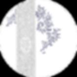 porcelaine porcelain design china longchamp manufacture luxe luxury assiette plate dish vaisselle original haut de gamme raison la fabrique émaux limoges fine china raison monaco marriage mariage cadeaux palace present hotel restaurant chef master star  étoile gastronomie gastronomy france  table tableware handmade classe dentelle cordoue tule bleu relief tule lace cordoba blue