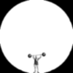 porcelaine porcelain design china longchamp manufacture luxe luxury assiette plate dish vaisselle original haut de gamme raison la fabrique émaux limoges fine china raison monaco marriage mariage cadeaux palace present hotel restaurant chef master star  étoile gastronomie gastronomy france  table tableware handmade classe personnage  cirque  rue  métier job route road sport cheval animaux piscine femme homme enfant Character circus kicks job  road sport horse animals swimming pool woman man child cirque trapéziste funambule circus clown dompteur tigre jongleur hercule haltérophilie   artist tightrope walker circus clown tamer tiger juggler  weightlifting