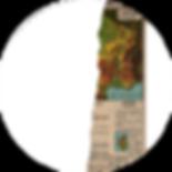 géographie, rédaction, multiplication, etiquette, récration, école, primaire, originale, enfant, cadeaux, vintassiette,plate,porcelaine, manufacture, longchamp, limoges, sèvres, hermes, art de la table, gastronomie, polychrome, mariage, printemps, lafayette, design,service,duc,faience,grès,bone china, monaco,raison,gratuit,luxury,michelin,hotel,restaurant, étoiles,maison & objet, equiphotel,salon, boutique,mariage,vaisselle,vintage,carte,écriture,dictée,