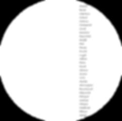 porcelaine porcelain design china longchamp manufacture luxe luxury assiette plate dish vaisselle original haut de gamme raison la fabrique émaux limoges fine china raison monaco marriage mariage cadeaux palace present hotel restaurant chef master star  étoile gastronomie gastronomy france  table tableware handmade classe bourgogne burgundy vin wine côte bordeaux B&B arôme caractére couleur corps vinicole viticole nuits saint georges gevrey chablis saint émillion médoc graves B&B
