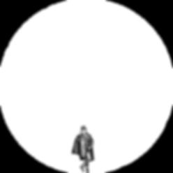 porcelaine porcelain design china longchamp manufacture luxe luxury assiette plate dish vaisselle original haut de gamme raison la fabrique émaux limoges fine china raison monaco marriage mariage cadeaux palace present hotel restaurant chef master star  étoile gastronomie gastronomy france  table tableware handmade classe personnage  cirque  rue  métier job route road sport cheval animaux piscine femme homme enfant Character circus kicks job  road sport horse animals swimming pool woman man child policier gendarme gangster voleur fantomes helliot elliot ness lupin arsène cambrioleur cambriolage enquète parrain mafia hold up banque détective anglais américain flic voyou pistolet mitraillette révolver malfrat corleone incoruptible Policeman gendarme gangster thief ghosts  burglar burglary enquète godfather  hold-up forks out American English detective cop hooligan pistol machine-gun révolver
