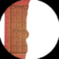 géographie, rédaction, multiplication, etiquette, récration, école, primaire, originale, enfant, cadeaux, vintassiette,plate,porcelaine, manufacture, longchamp, limoges, sèvres, hermes, art de la table, gastronomie, polychrome, mariage, printemps, lafayette, design,service,duc,faience,grès,bone china, monaco,raison,gratuit,luxury,michelin,hotel,restaurant, étoiles,maison & objet, equiphotel,salon, boutique,mariage,vaisselle,vintage,carte,écriture,dictée