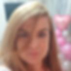 IMG-20190818-WA0002_edited.png