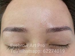eyebrow_embroidery_hair_stroke_11.jpg