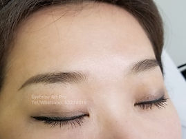 eyebrow_embroidery_powder_fill_new2.jpg