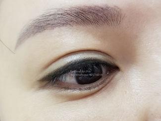 eyeliner_embroidery_new_13.jpg