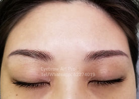 eyebrow_embroidery_hair_stroke_7.jpg
