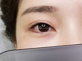 eyeliner_embroidery_new_5.jpg