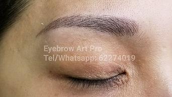 eyebrow_embroidery_hair_stroke.jpg