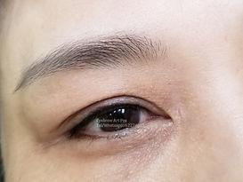 eyeliner_embroidery_new_.jpg