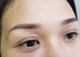 eyebrow_embroidery_powder_fill_new13.jpg