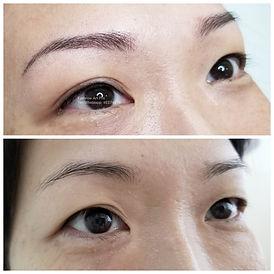 eyebrow_embroidery_hair_stroke_20.jpg
