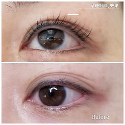 eyelash_extension_2.jpg