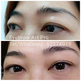 eyeliner_embroidery_16.jpg