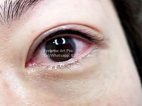 eyeliner_embroidery_19.jpg