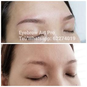 eyebrow_embroidery_powder_fill_new19.jpg