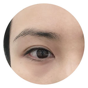 eyeliner_embroidery_6.jpg