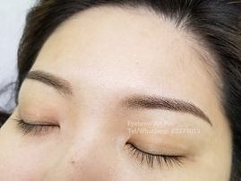 eyebrow_embroidery_powder_fill_new3.jpg