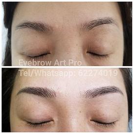 eyebrow_embroidery_hair_stroke_8.jpg