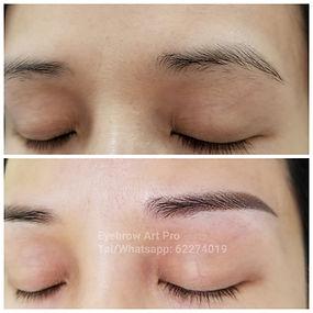 eyebrow_embroidery_powder_fill_new18.jpg
