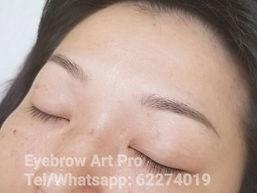 eyebrow_embroidery_powder_fill_new11.jpg