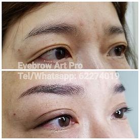 eyebrow_embroidery_hair_stroke_6.jpg