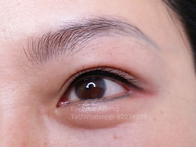 eyeliner_embroidery_28.jpg