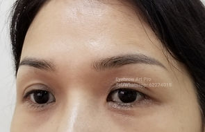 eyebrow_embroidery_powder_fill_new22.jpg