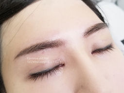eyebrow_embroidery_powder_fill_new20.jpg